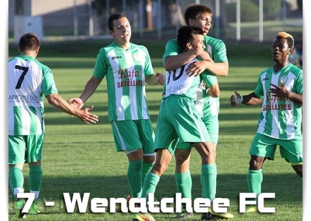 7-wenatchee