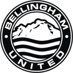 Bellingham United announce 2015 EPWLA tryout dates