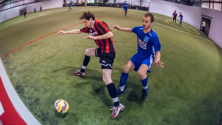 WISL releases schedule for 2015-16 season