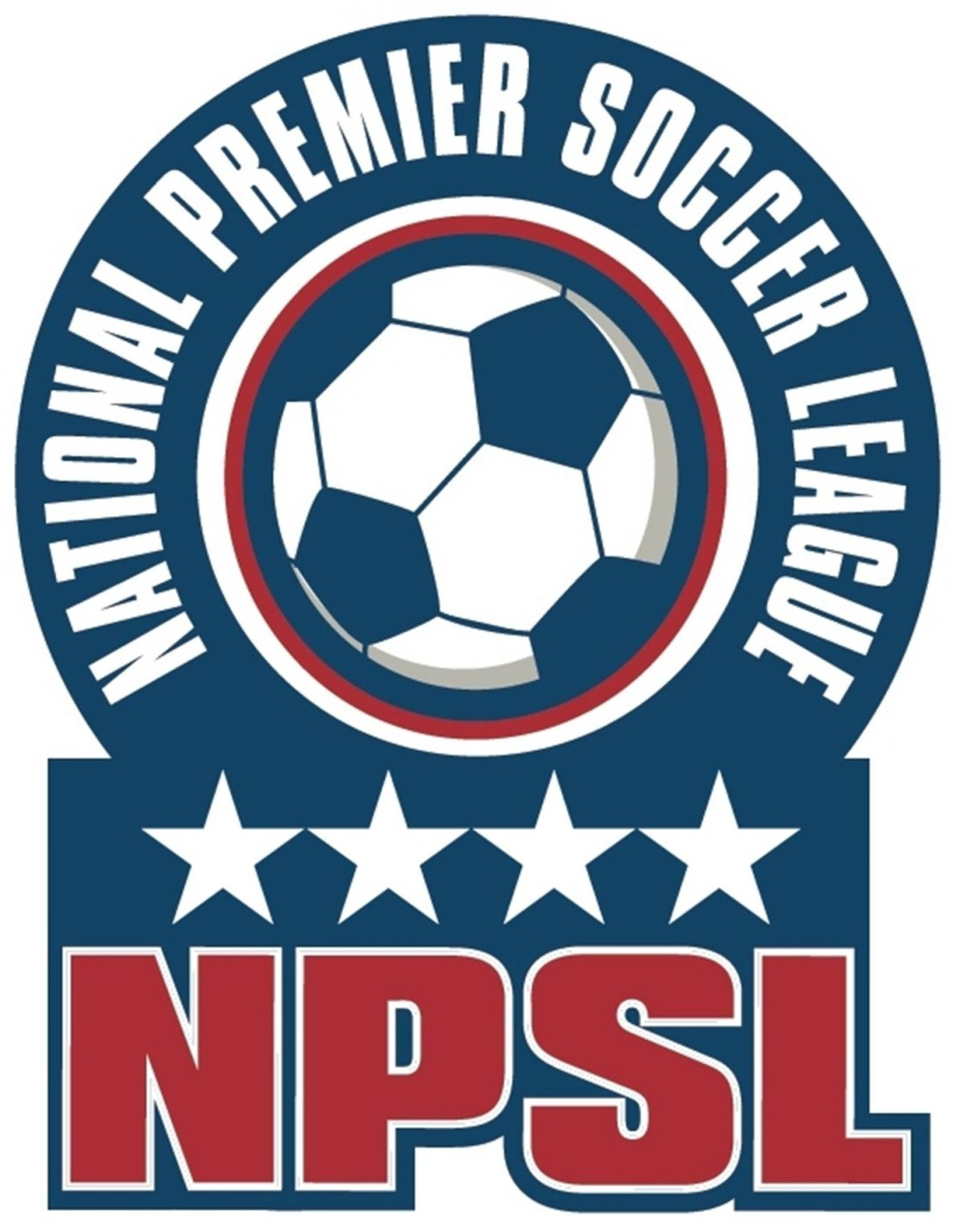 NPSL benefits adult players of many experience levels
