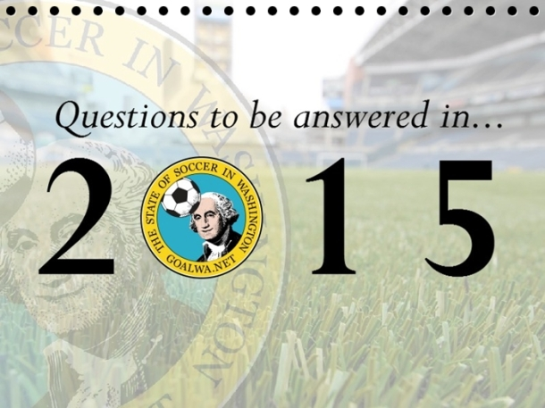 questions2015