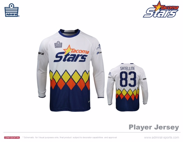 Tacoma-Star-WNV-Away