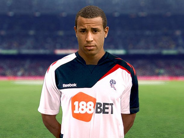 Tyrone-Mears-Bolton-Wanderers-Squad-Profile_2706699