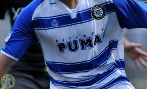 Justin Ortinau first Kitsap Pumas signing of2015