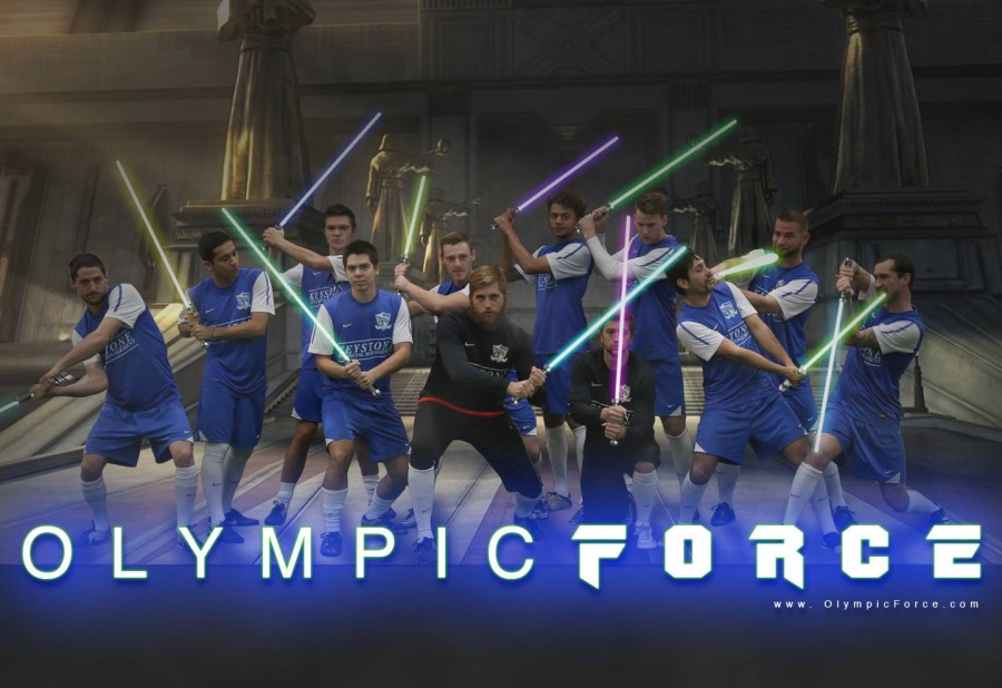 Entrance of Bremerton's Olympic Force strengthens Evergreen PremierLeague