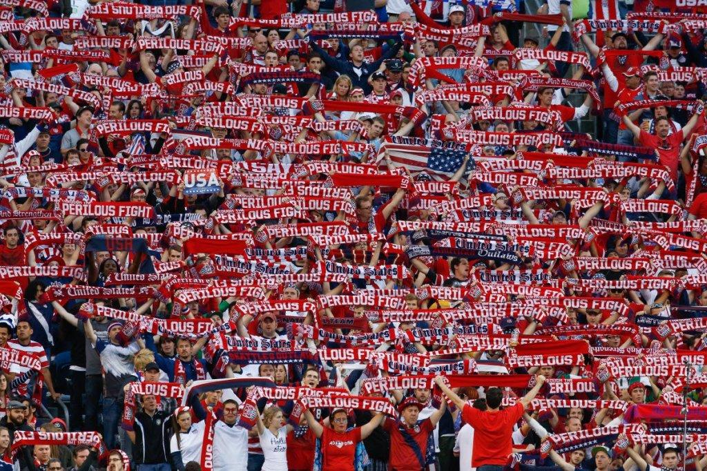 us_scarves