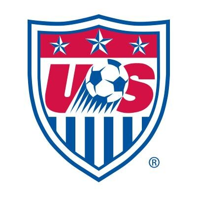 US Women get late draw against Brazil in Seattle