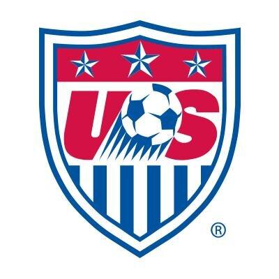 US Women get late draw against Brazil inSeattle