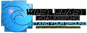 West Coast Logo Summer