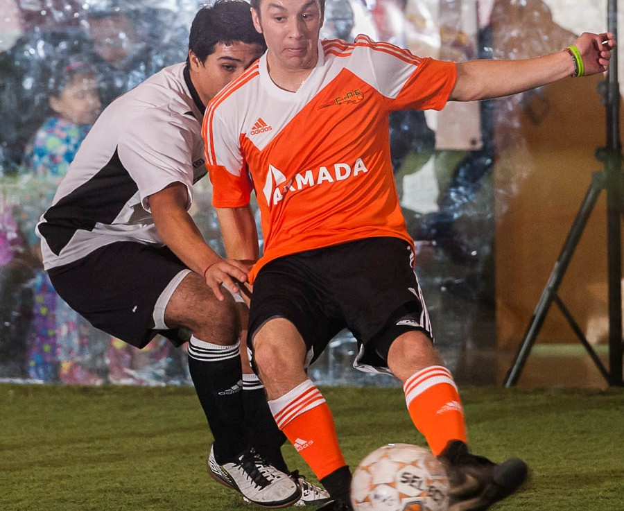 3e12a35c2 Wenatchee Fire withdraw from 2015-16 WISL season; indoor league to go with 7