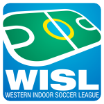 Arlington's Burns, four from Oly Town share WISL Player of Week honors