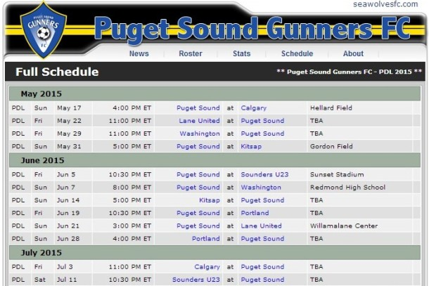 gunners-sched