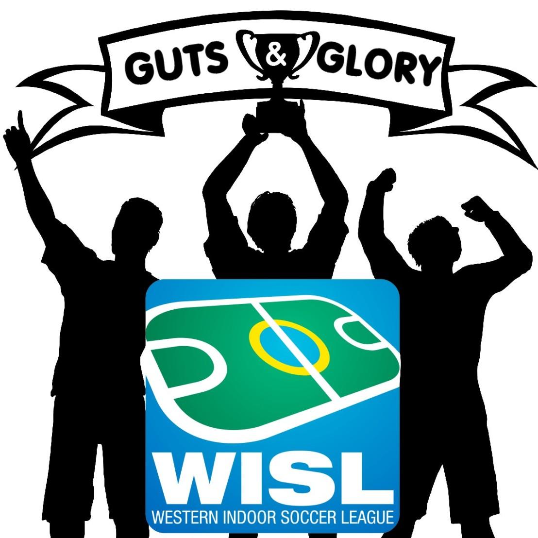 Guts & Glory: WISL Playoffs begin thisweekend
