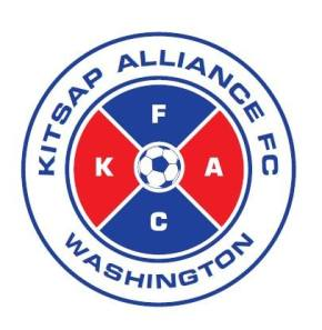Kitsap Pumas, Alliance join forces
