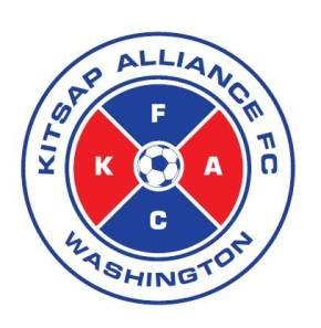 Kitsap Pumas, Alliance joinforces
