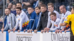 Tacoma Stars sign a trio of new players