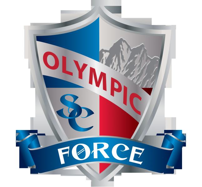 Olympic Force join Women's Premier Soccer League (WPSL) in2015