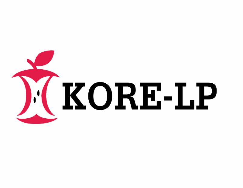 Wenatchee FC home EPLWA matches to air on KORE-LPradio