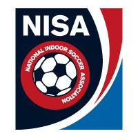 What is NISA? We will find out this spring in developments that could also shape the future of the WISL. http://nisasoccer.com/