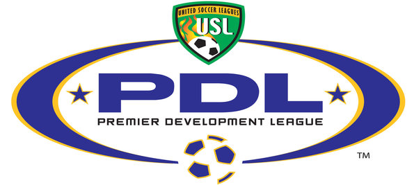Locals Schweitzer, Reinikka to play for Sounders U23 this summer inPDL