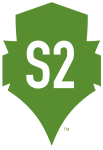 Seattle_Sounders_FC_2.svg