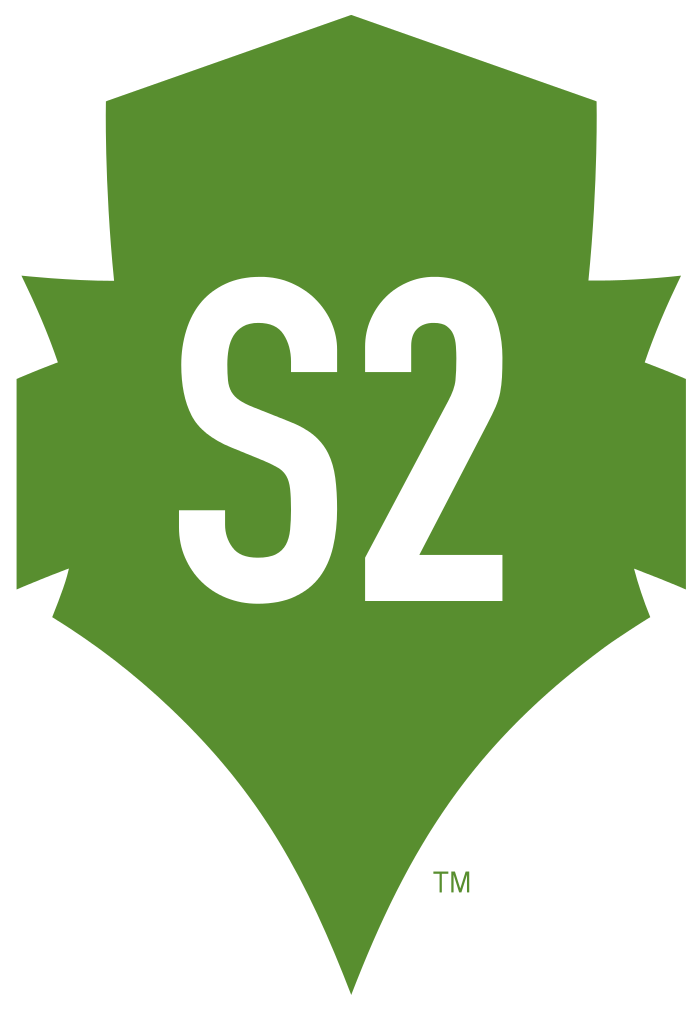 Sounders FC 2 at Colorado Springs Switchbacks FC in  USL Quarterfinals on Friday, September 25