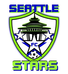 Seattle Stars win 2015 EPLWA opener over Wenatchee FC