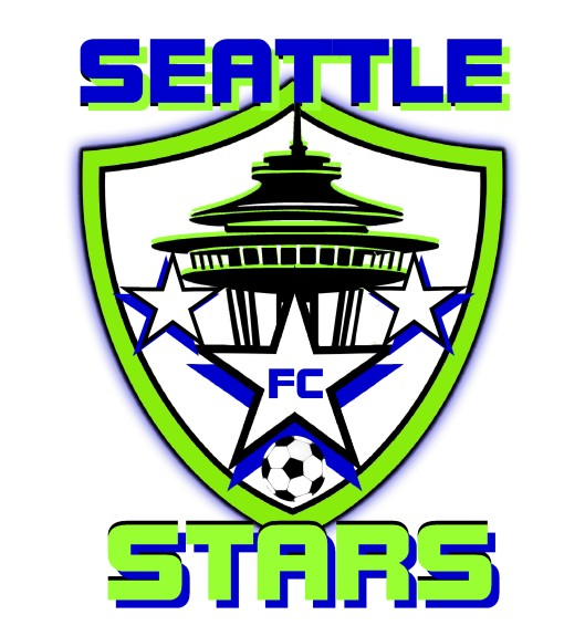 Seattle Stars win 2015 EPLWA opener over WenatcheeFC