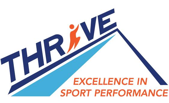 Sounders Women, U23 partner with Thrive Sports