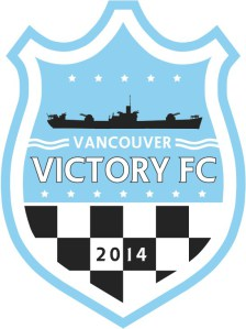 EPLWA club Vancouver Victory scores league's first win over a PDL side