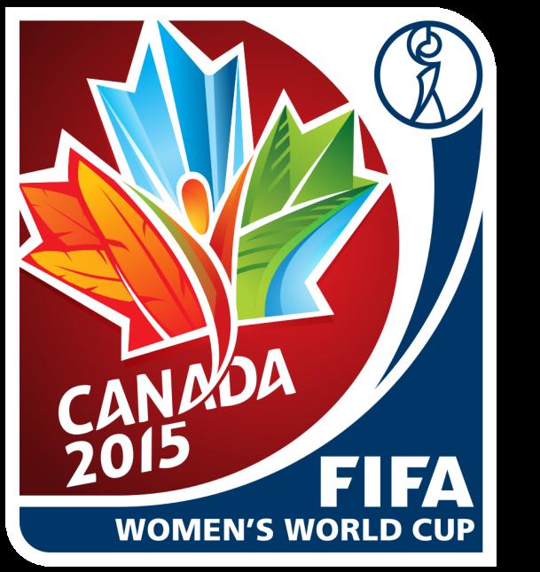 2015_FIFA_Women's_World_Cup_logo.svg