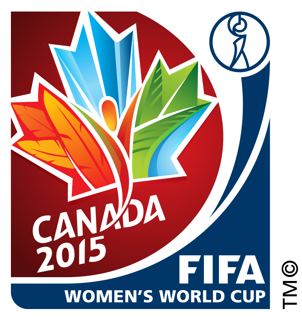 2015_FIFA_Women's_World_Cup_logo.svg
