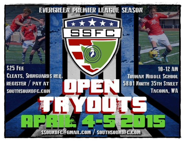 2015TRYOUTS