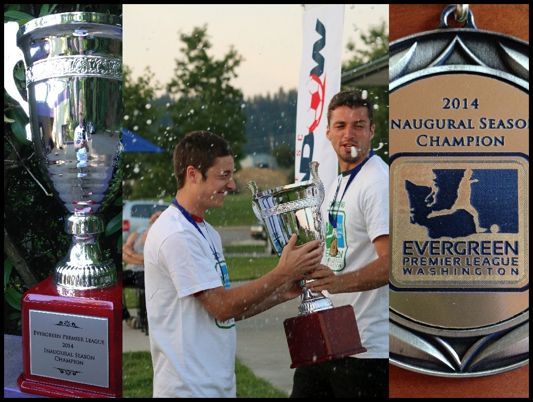 Spokane Shadow release 2015 schedule and first player signings of EPLWA season