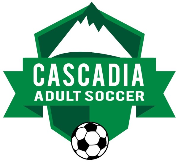 Cascadia Adult Soccer affiliates with US ClubSoccer