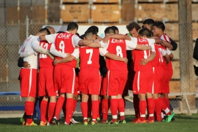 Hoppers fall 3-1 to Vancouver in 2015 EPLWA home opener