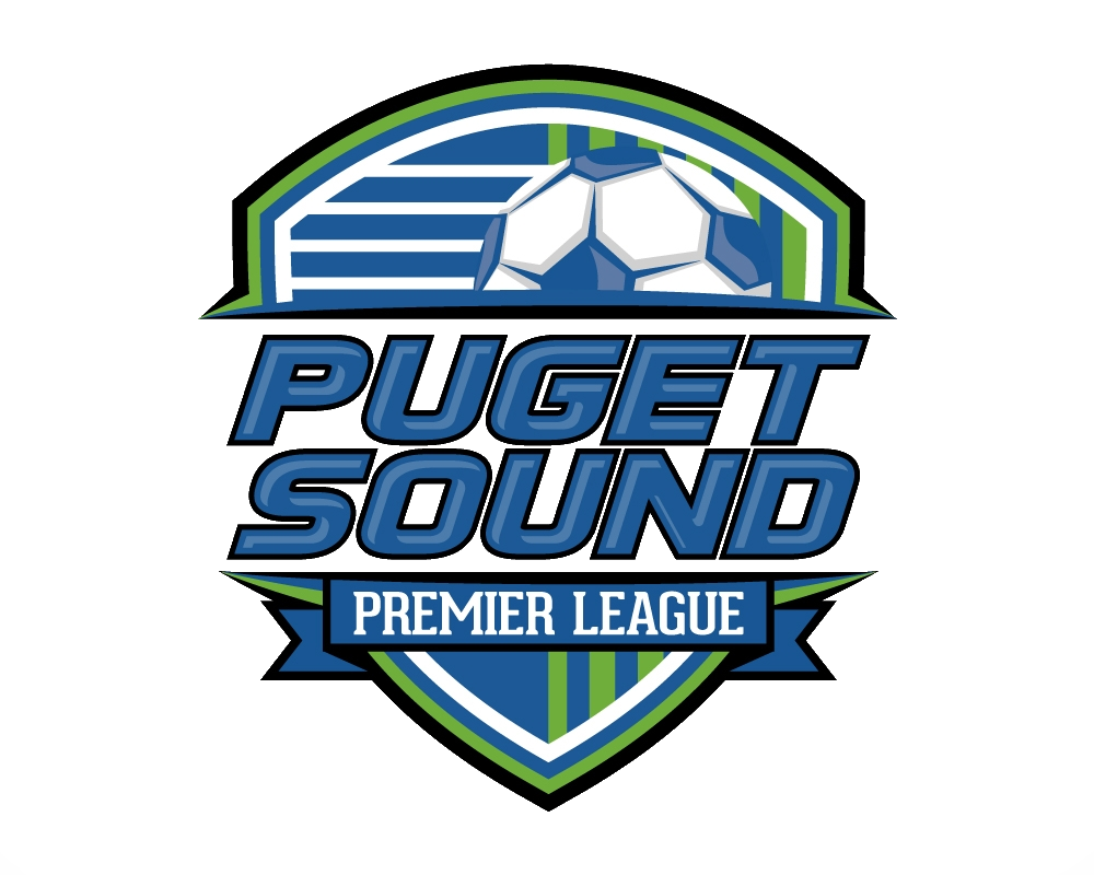 PSPL and US Club Soccer to offer new Rec League in Puget Sound