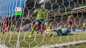 Picture Perfect: 242 shots by Wilson Tsoi from Seattle – Portland