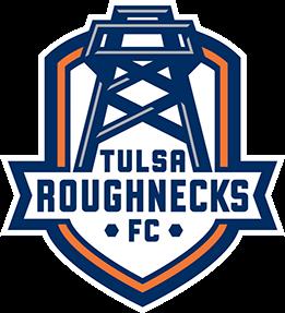 Tulsa-Roughnecks-FC