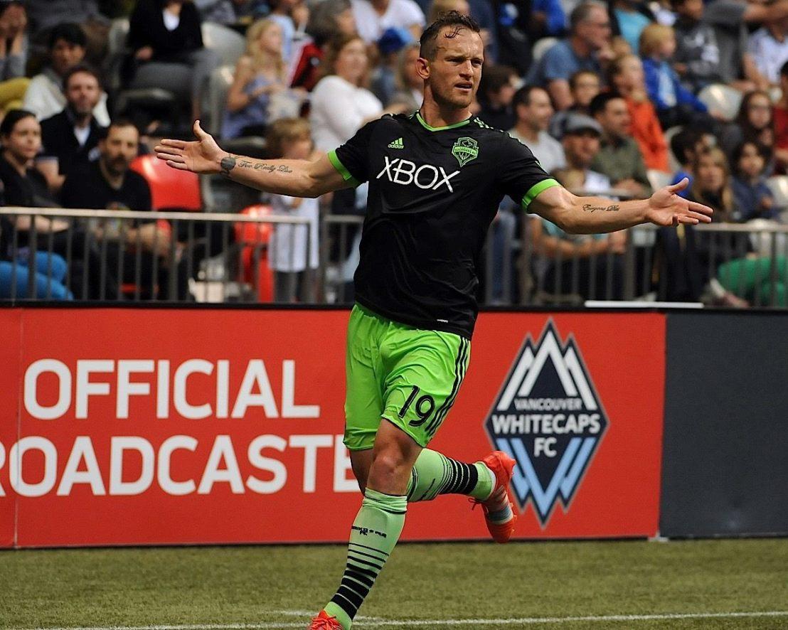 Barrett brace brings Seattle a win in BC(videos)
