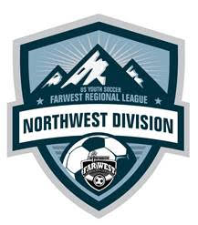 US Youth Soccer Far West Regional League Northwest Division accepting applications for 2015-2016season