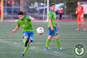 Sounders U23 Player Brandt Bronico (10)