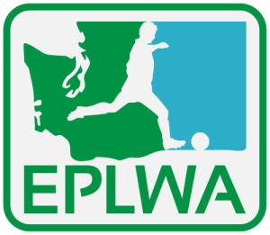 Fans vote Daniel Gray's strike as EPLWA Goal of theYear