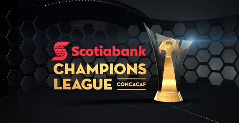 Sounders Group Stage Dates Announced for 2015-2016 Scotiabank CONCACAF Champions League