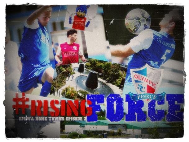 risingforce