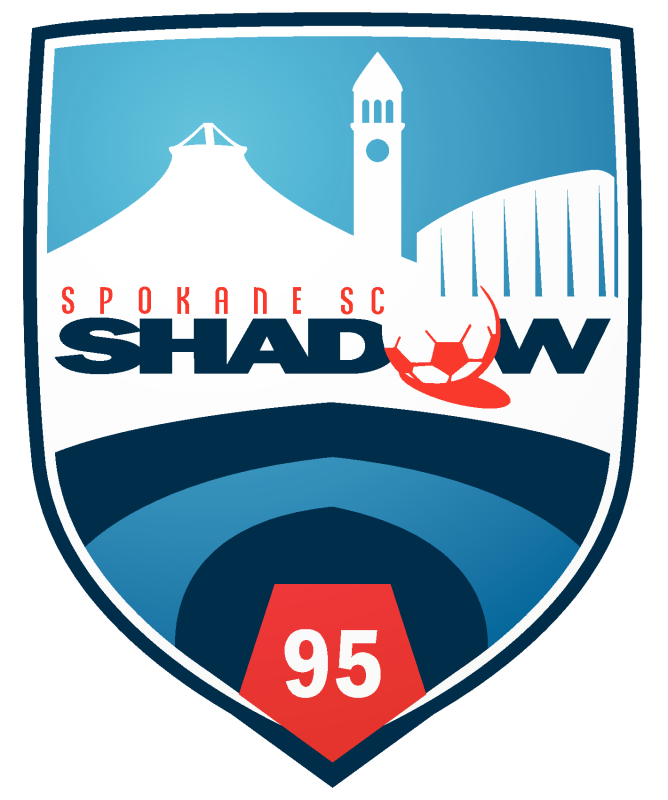 Spokane Shadow have double duty in EPLWA race this weekend