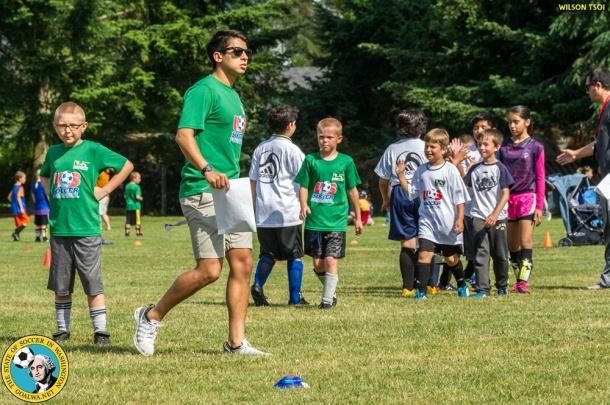 Soccer-Foundation-WT-1