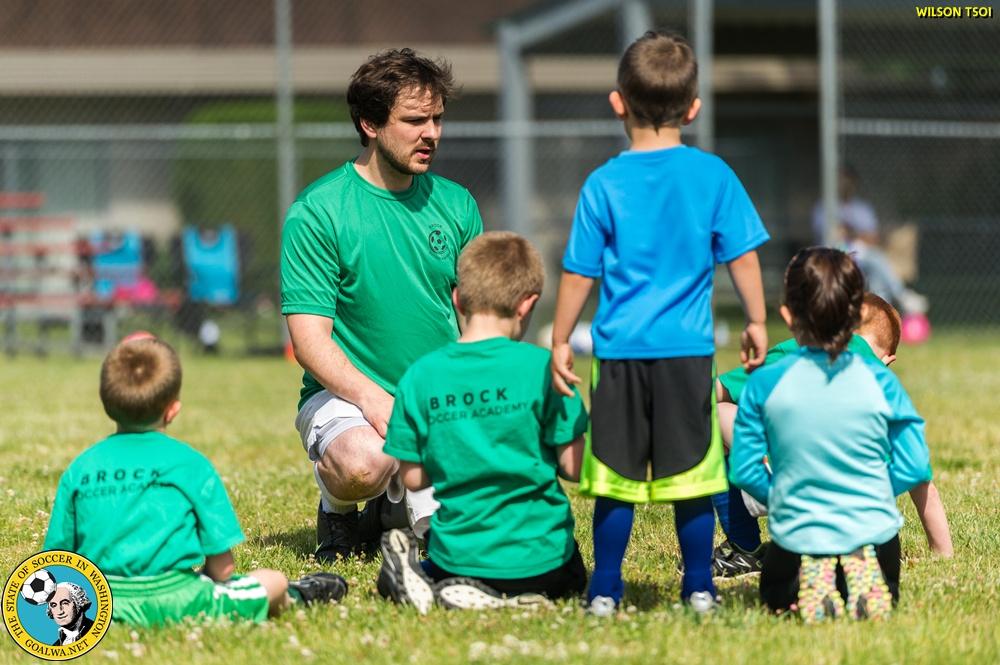 Soccer-Foundation-WT-2