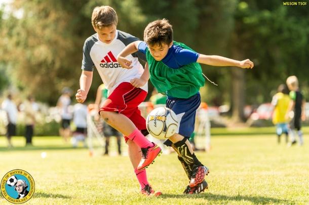 Soccer-Foundation-WT-29