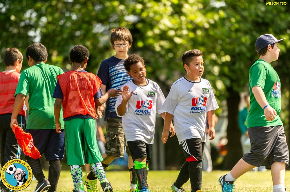 Soccer-Foundation-WT-30